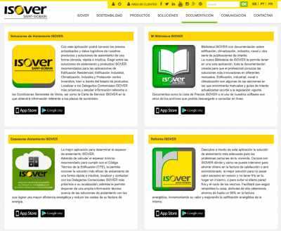 apps-isover-section